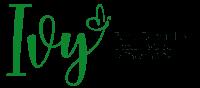 Asociación IVY